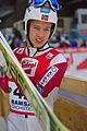 FIS Worldcup Nordic Combined Ramsau 20161218 DSC 8387.jpg