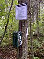FLT M27 14.8 mi - Register near Dry Brook Rd - panoramio.jpg