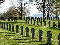 FR-54-Andilly cimetière allemand 1.JPG