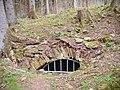 FR-55-Bezonvaux cave.JPG