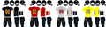 FSFL-Uniform-ESDK2.png