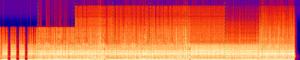 Opus (audio format)