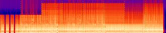 Opus (audio format) - Image: F Ssongmetal 2 Opus exp 7.20120823 sweep