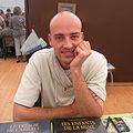 Fabian Grégoire-Nancy 2011.jpg