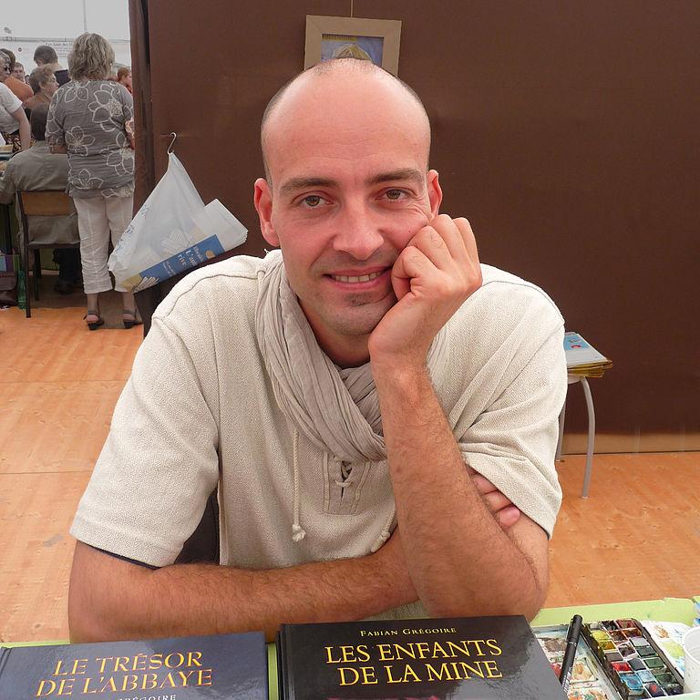 768px-Fabian_Gr%C3%A9goire-Nancy_2011.jpg