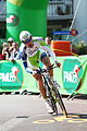 Fabio Sabatini-IMG 1364.jpg