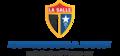 Faculdade La Salle Lucas do Rio Verde.png