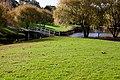Fagan Park (3562834110).jpg