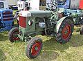 Fahr tractor in Germany.JPG