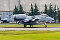 Fairchild Republic A-10C (7806977816).jpg