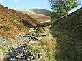 Fairmile Beck - geograph.org.uk - 1538568.jpg