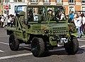 Falcata Ejército español.jpg
