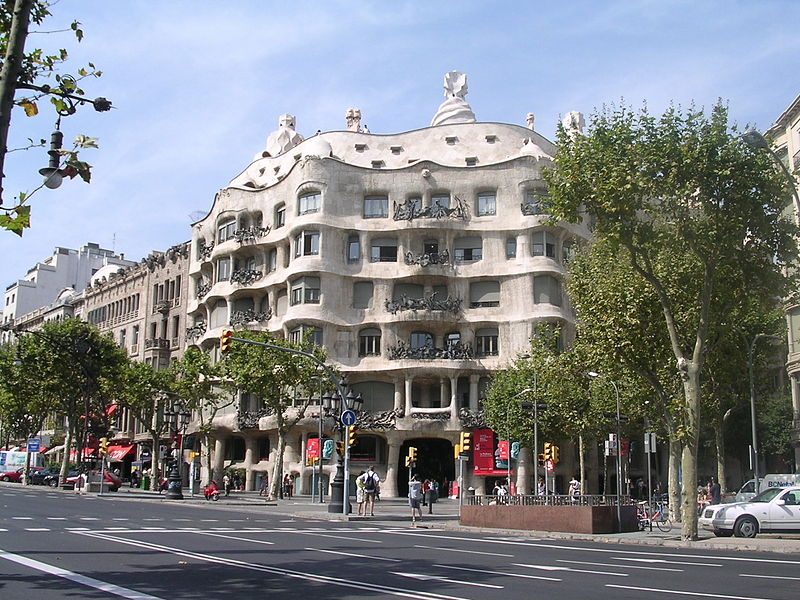 Fale - Spain - Barcelona - 56.jpg