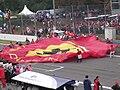 Fale F1 Monza 2004 157.jpg