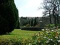 Falkland palace. - panoramio.jpg
