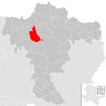 Fallbach im Bezirk MI.PNG
