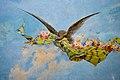 Faluknama Ceiling Painting.jpg