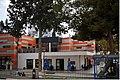 Famagusta 405DSC 0776 (46000337564).jpg