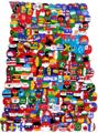 Familia de naciones.png