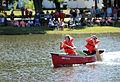 Family Day 13 Canoe 926 (9938707166).jpg