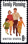 Family Planning 8c 1972 issue U.S. stamp.jpg