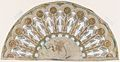 Fan Design with Cats and Sunflowers MET DP860374.jpg