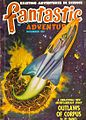Fantastic adventures 194812.jpg