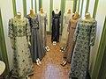 Farah Diba's Dresses (5448820663).jpg