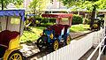 Farfars bil 120605 - blue.jpg