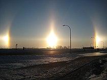 Fargo Sundogs 2 18 09.jpg
