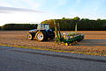 Farm Fields & Equipment (6997667638).jpg