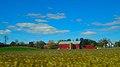 Farm near Merrimac - panoramio.jpg