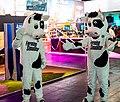 Farming Simulator at Gamescom 2015 (20403287376).jpg