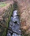 Farnley Wood Beck - Gelderd Road - geograph.org.uk - 653219.jpg