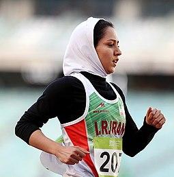 Farzaneh Fasihi 13960226002065636305664592682206 65182.jpg