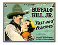 Fast and Fearless poster.jpg