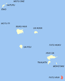Fatu-Hiva.png