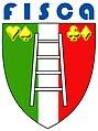 Federazione Italiana Scala 40.jpg