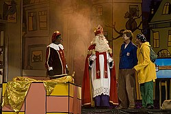 Feest van Sinterklaas.jpg