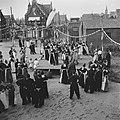 Feesten en kermis te Volendam, Bestanddeelnr 900-5435.jpg