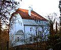 Feldafing, Thurn-und-Taxis-Straße 13 ib-02.jpg