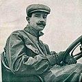 Felice Nazzaro, vainqueur du Grand Prix de l'ACF 1907 - 2.jpg
