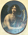 Felice ficherelli, san giovanni battista, 02.JPG