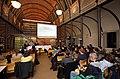 Fellow-Programm Freies Wissen Podiumsdiskussion TIB Hannover 33.jpg