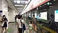 Fengqi Road Station, Hangzhou Metro by TheTokl - 55.jpg