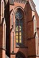 Fenster außen, St. Jakobus Görlitz.jpg