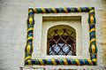 Fenster in Goritzky.JPG