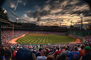 Fenway Stadium may 2009 1.jpg