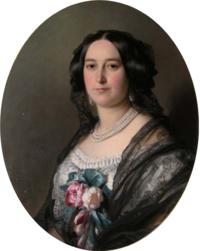 Feodora, Princess of Hohenlohe-Langenburg.png