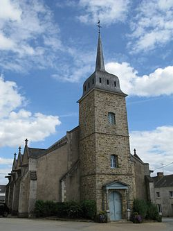 Fercé - Église.jpg